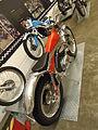 Bultaco Sherpa T M 80 250 1971 Kit Campeon 02.JPG