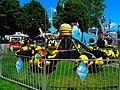 Bumble Bee Bop - panoramio (3).jpg