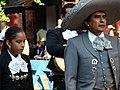 Bummed out mariachi (1352619842).jpg