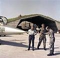 Bundesarchiv B 145 Bild-F027404-0004, Flugzeug F-104 Starfighter, JG 74 (cropped).jpg