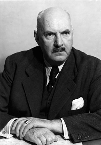 Robert Lehr - Robert Lehr in 1950.