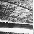 Bundesarchiv Bild 195-2287, Rheinbefliegung, Istein.jpg
