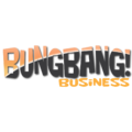 BungBang Business Logo.png