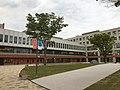 Bunkyo University Adachi campus April 16 2021 various.jpeg