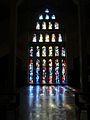 Buntglas-Fenster (3786326188).jpg