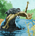 Bunyip Colorized Version 1.jpg