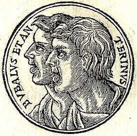 Bupalus and Athenis.jpg