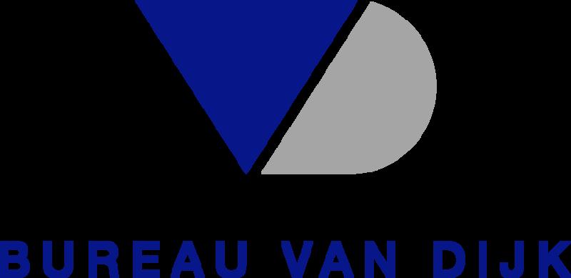 File Bureau Van Dijk Logo 2016 Png Wikimedia Commons