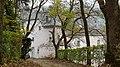 Burg-Reuland-Schloss Oberhausen (2).jpg