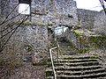 Burg Bramberg 9.jpg
