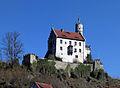 Burg Gößweinstein, 4.jpg