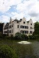 Burg Heimerzheim 78.JPG
