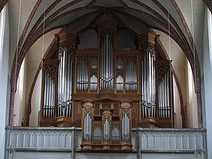 Burghausen-St.Jakob-Orgel.jpg