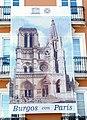 Burgos con París (2019).jpg