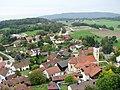 Burgruine Brennberg GO12.jpg