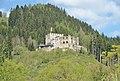 Burgruine Lichtenegg, Wartberg im Mürztal 02.jpg