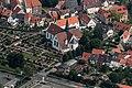 Burgsteinfurt, St.-Johannes-Nepomuk-Kirche -- 2014 -- 2457.jpg