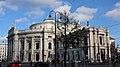 Burgtheater 3.jpg