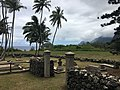 Burial ground at Kalaupapa.jpg