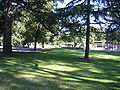 Burlingame Washington Park.JPG