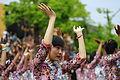Burma Dance.JPG