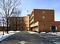 Burrell Memorial Hospital in Roanoke, Virginia.jpg