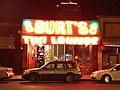 Burt's Tiki Lounge, Albuquerque, New Mexico - Stierch.jpeg