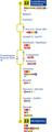 Bus22 plan.png