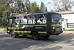 Bus DOSAAF Russia, Koryazhma (01).jpg