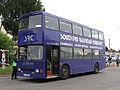 Bus IMG 2954 (16172420539).jpg