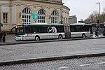 Bus Orlybus Denfert Rochereau Paris 1.jpg