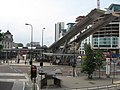 Bus Station Vauxhall, London - geograph.org.uk - 1374352.jpg