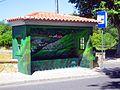 Bus Stop (29056235541).jpg