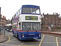 Bus img 8493 (15690311464).jpg