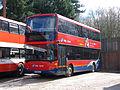 Bus img 9011 (16286391146).jpg