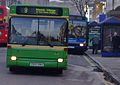 Bus in Eastbourne reg P697 RWU.jpg