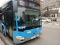 Busmadrid133B.png