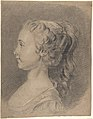 Bust of a Young Girl, Profile to Left MET DP808425.jpg