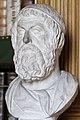 Buste de Sophocle Bibliotheque Mazarine Paris.jpg