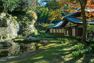 File Butsuden Garden Zuisenji Jpg Wikimedia Commons