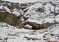 By mahir karakurt - panoramio - Mahir Karakurt (1).jpg