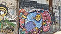 By ovedc - Graffiti in Florentin - 32.jpg