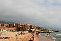 Byblos beach.jpg