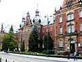 Bydgoszcz, gmach Dyrekcji Kolei, 1886-1889 i.JPG