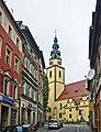 Bystrzyca Kłodzka, kościół Michała Archanioła (Habelschwerdt14).jpg