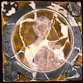 Byzantine - Saint Thomas - Walters 4820863.jpg