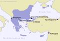 Byzantium1081.png