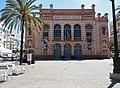 Cádiz Gran Teatro Falla.jpg