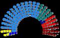 Cámara de Diputados de Chile (1965).png