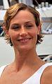 Cécile de France Cannes 2011 cropped.jpg